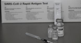 vacina da janssen